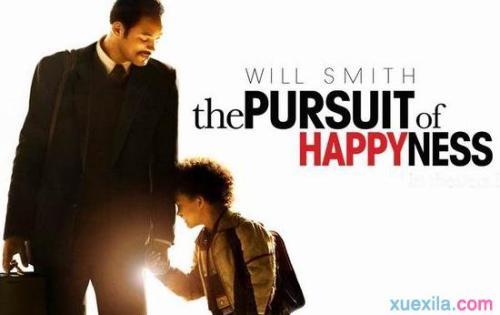 当幸福来敲门-电影-高清完整版视频在线观看–爱奇艺