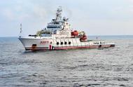 最快周三菲移走搁浅军舰 菲总统府:不会造成与中国关系紧张