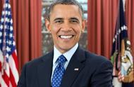 为什么奥巴马任职期间的专车,后来扔进了大海?答案你不一定知道