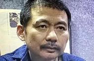 """长沙""""黑老大""""文烈宏被公诉,省公安厅原常务副厅长是保护伞"""