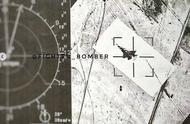俄罗斯最强战机立功了:拍到美军隐身战机精确锁定对方尾喷管