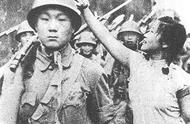 完整接管大上海,解放军创造战争史奇迹
