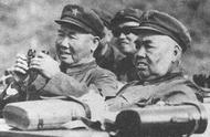 对越还击战发生前,为防苏联使坏,中国做了哪些深谋远虑的部署?