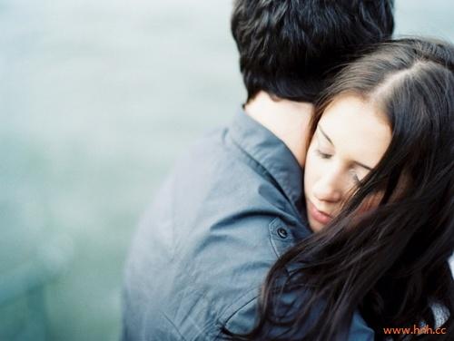 如果只是遇见,不能停留,不如不遇见。