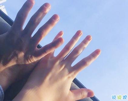 公开恋情文案大赛公开恋情的朋友圈文案独特暖心发布时间:201