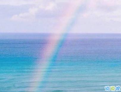 抖音最火夸人好看的彩虹屁夸人的话有点创意的1.今日份的美貌(