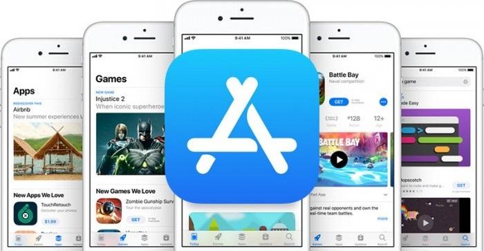俄罗斯想在iPhone须预装本国软件 苹果:绝不接受
