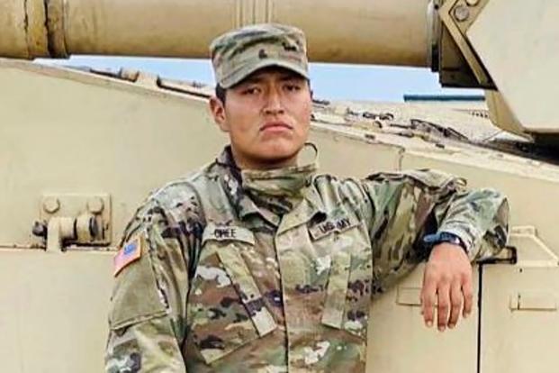 美军胡德堡基地士兵意外死亡?今年已死28名士兵