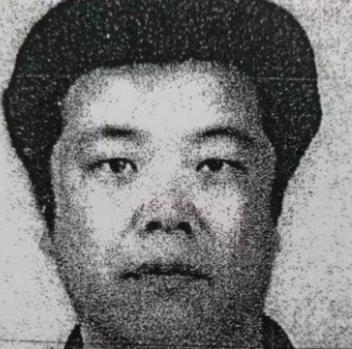 《素媛》变态强奸犯原型赵斗顺