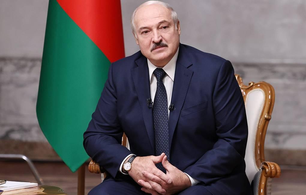 俄媒:如果西方国家入侵俄罗斯?白俄罗斯将加入战斗