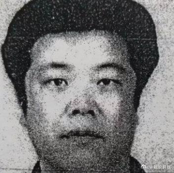 《素媛》原型罪犯赵斗顺