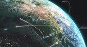 蓬佩奥:西方将主宰电信行业,华为将面临5G强劲对手