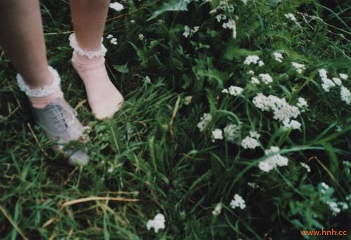 你是我疲惫生活中最温柔的梦想