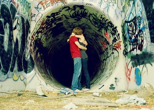 你在看孤独的风景,逃离有我的记忆