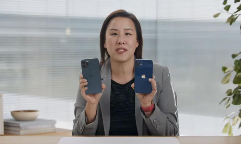 苹果副总裁承认iPhone 12会让部分卡片消磁:建议用卡包
