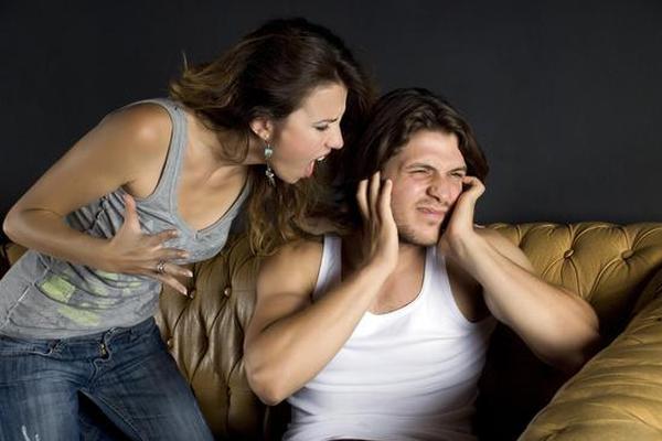 女方提出离婚吃亏在哪?聪明女人离婚该咋离