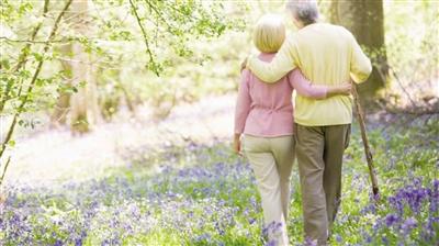 这五种择偶标准是决定婚姻质量的关键心理因素