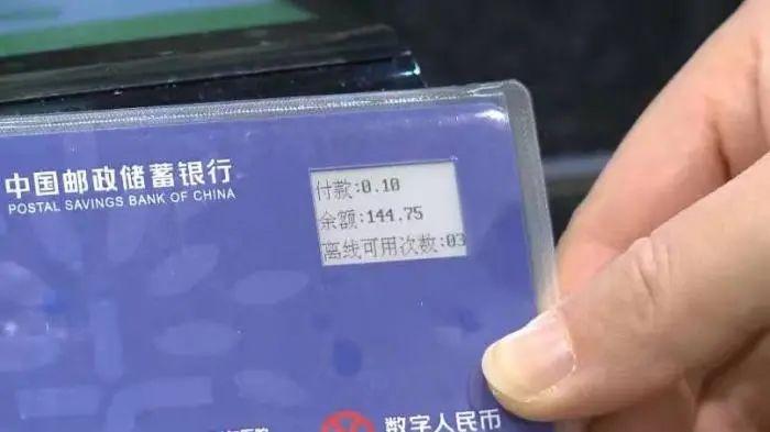 图片来源:上海长宁官方微信