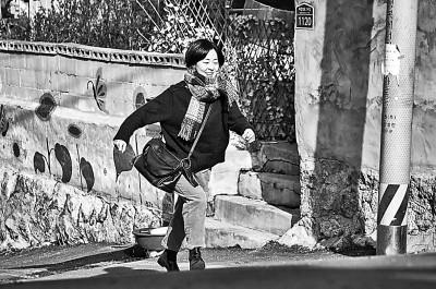 女性导演与韩国电影的未来
