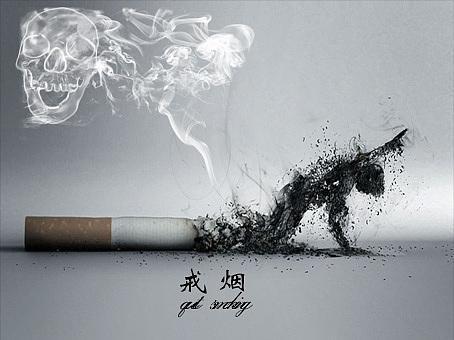 2021年开展世界无烟日校园总结精选3篇