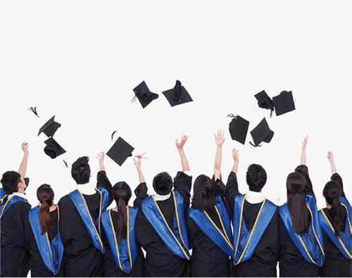 大学优秀毕业生个人发言稿