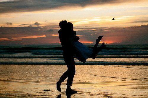 对爱情真正的理解和感悟