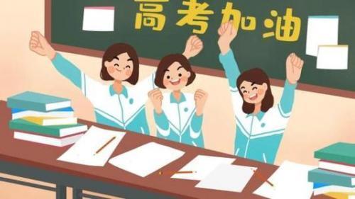 最新高考满分作文赏析范文精选3篇