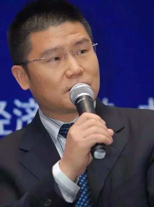 图/博泰集团官网