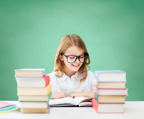 三年级读书心得70字