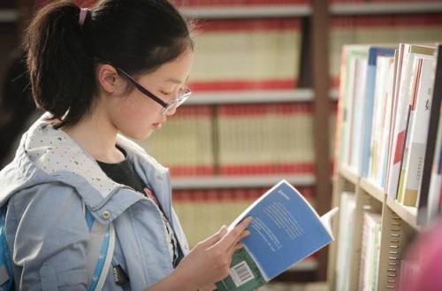 读书对人生的意义作文5篇