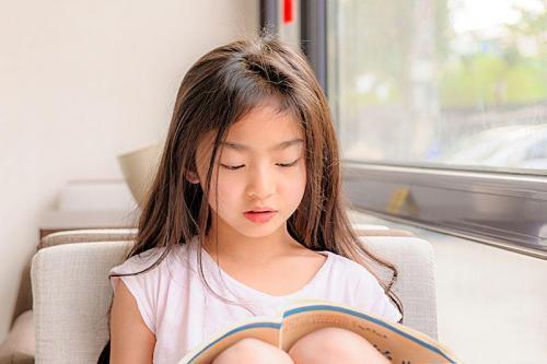 人为什么要读书的理由